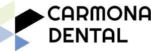 Carmona Dental